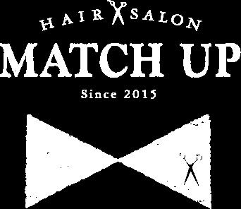 Matchup slide 06